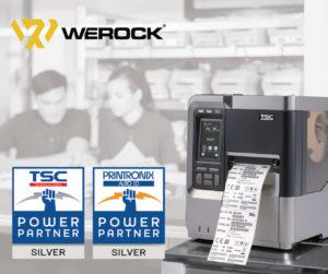 Power Partner Image web 300x251 - Profil