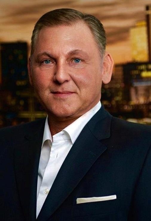 Rainer Kurp, Geschäftsleitung Marketing und Vertrieb._croppedjpg