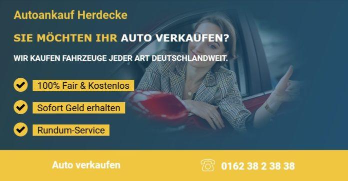 image 1 225 696x363 - Autoankauf Dinslaken: WirkaufenWagen.de