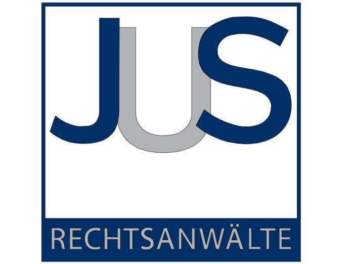 LG Frankfurt a.M. (Urteil vom 03.12.2020 – 2-13 O 131/20)