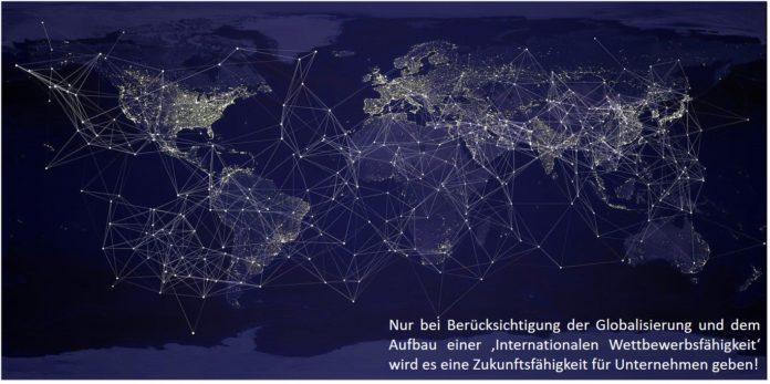 Globalisierung 2 de612e65 696x347 - BrisanteVernichtung von Arbeitsplätzen und Wohlstand durch Politik, Arbeitgeberverbände und Gewerkschaften