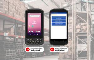 Scoria A10X x WaveLink 500 ce9dd872 300x194 - Profil