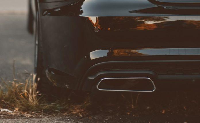 """image 1 15 696x427 - """"Werkstattaktion 23CY"""": Volkswagen startet verdeckten Rückruf nach erstem OLG-Urteil zu Motor EA288 Hinweise auf weitere Abschalteinrichtungen verdichten sich"""