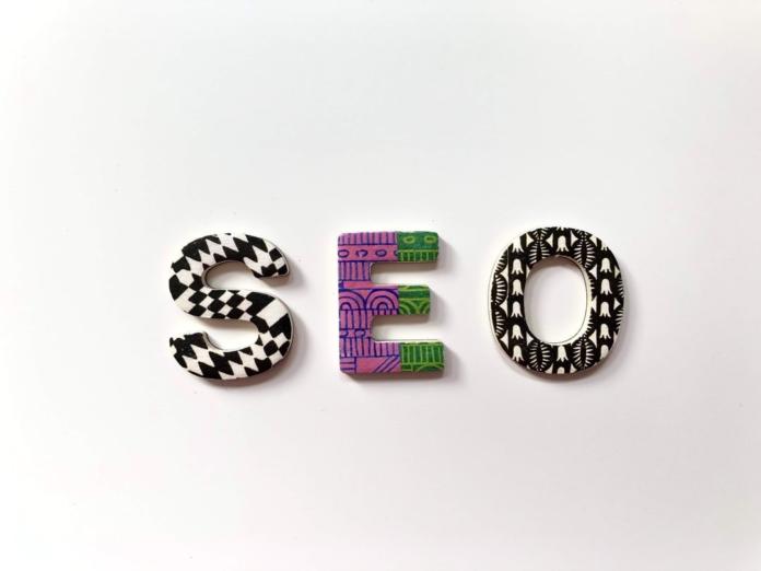 400896 696x522 - Warum SEO in 2021 so wichtig für Ihr Unternehmen ist
