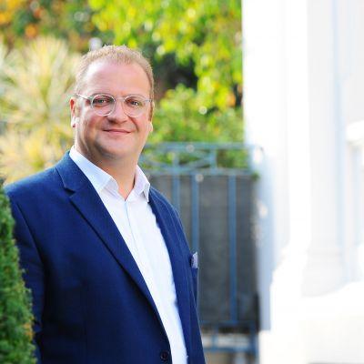 bild bonelli kopie 4 - GRUNDUM Immobilien - schon seit 4 Jahren der Immobilienmakler in Wiesbaden - Schierstein