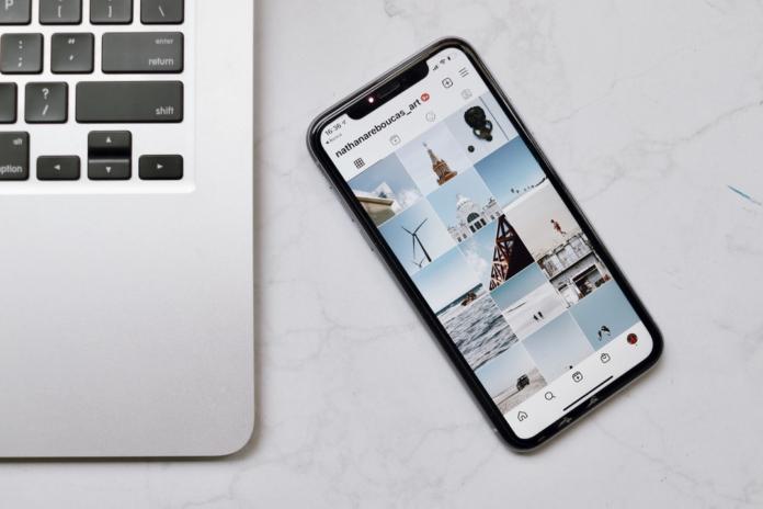 400906 696x464 - Welches Social Media Profil brauche ich für mein Unternehmen wirklich?