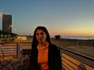 Dina.khukhunaishvili 11 300x225 - Profil
