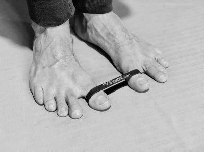 bild 34 - World Running Day am 2. Juni 2021 / Lebenslang schmerzfrei laufen: Stretching ist gut, Toega ist besser