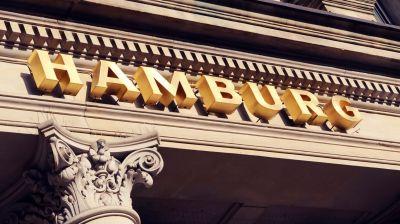 jens willers 1 - Hamburger Börse - die älteste Börse Deutschlands