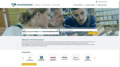 sicherdirdenjob das norddeutsche stellenportal - New Work: Homeoffice jetzt auch in Deutschland auf dem Vormarsch