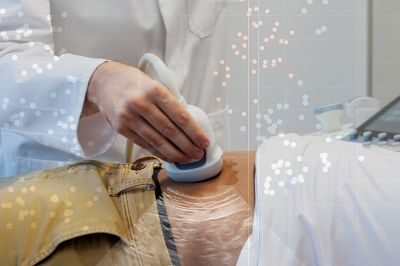 "2021 06 22webinar kmu - Fraunhofer-Cluster ""Mobile Smart Echo"" - KMU-Webinar: Mobile Ultraschallsysteme für medizinische Anwendungen"