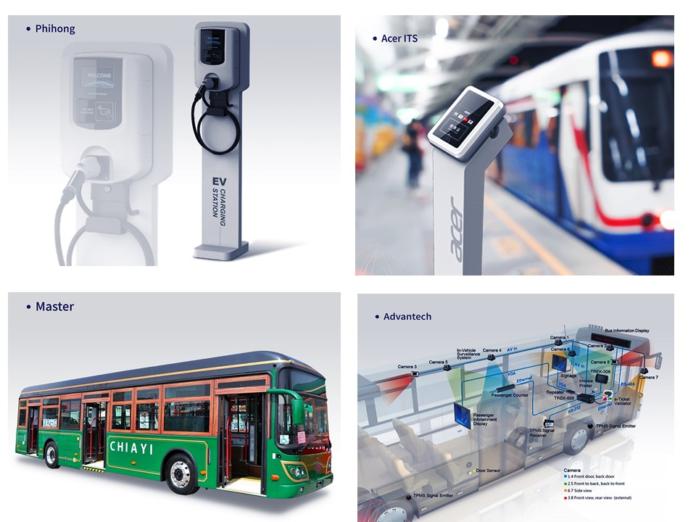 403693 696x522 - Kostenlose EV-Sourcing-Veranstaltung mit Taiwans führenden Lieferanten aus der Lieferkette für intelligente Fahrzeuge
