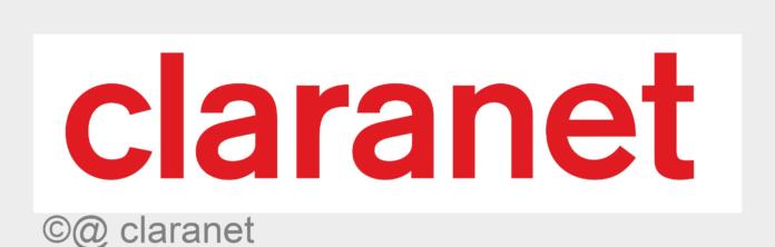 404468 696x222 - Claranet realisiert Cloud-Transformation von innovativer Mobilitätslösung der Hamburger Hochbahn AG