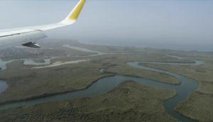 landungbanjulriver 300x172 - Profil