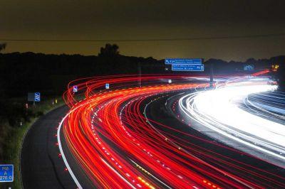 traffic lima strategie - LiMa - Hoch vorqualifizierter Traffic, ab 1 Cent! Revolution durch künstliche Intelligenz oder Bluff?