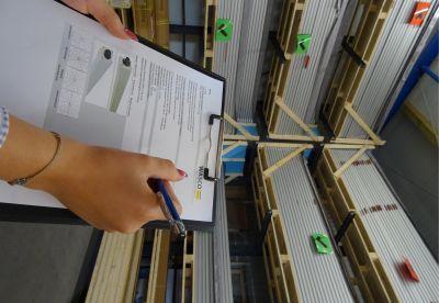 """22 03 preisstabilitaet - Wasco setzt auf lokale Produktion """"Made in Germany"""""""