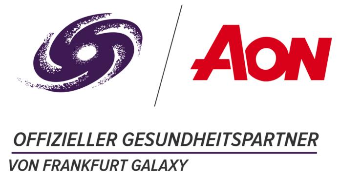 404838 696x365 - Aon wird offizieller Gesundheitspartner von Frankfurt Galaxy