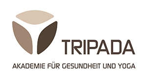 404958 - Gesundheitskurse in der Tripada Akademie Wuppertal