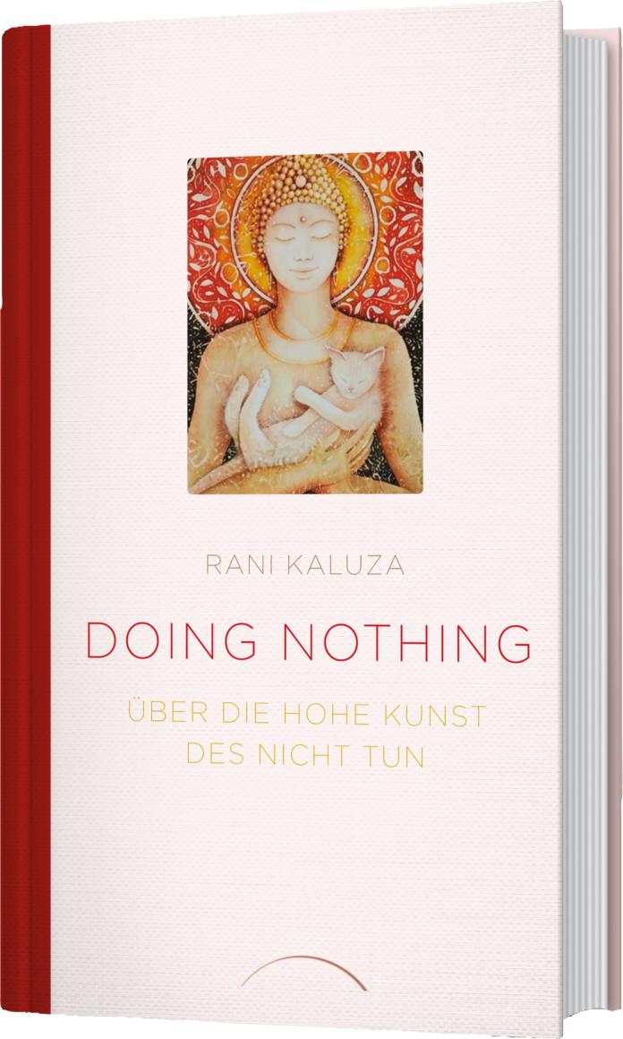 405038 696x1160 - Doing Nothing