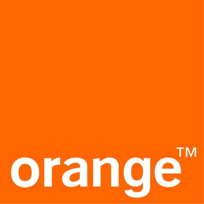 405175 696x696 - Orange, Sierra Wireless, LACROIX und STMicroelectronics starten IoT Continuum