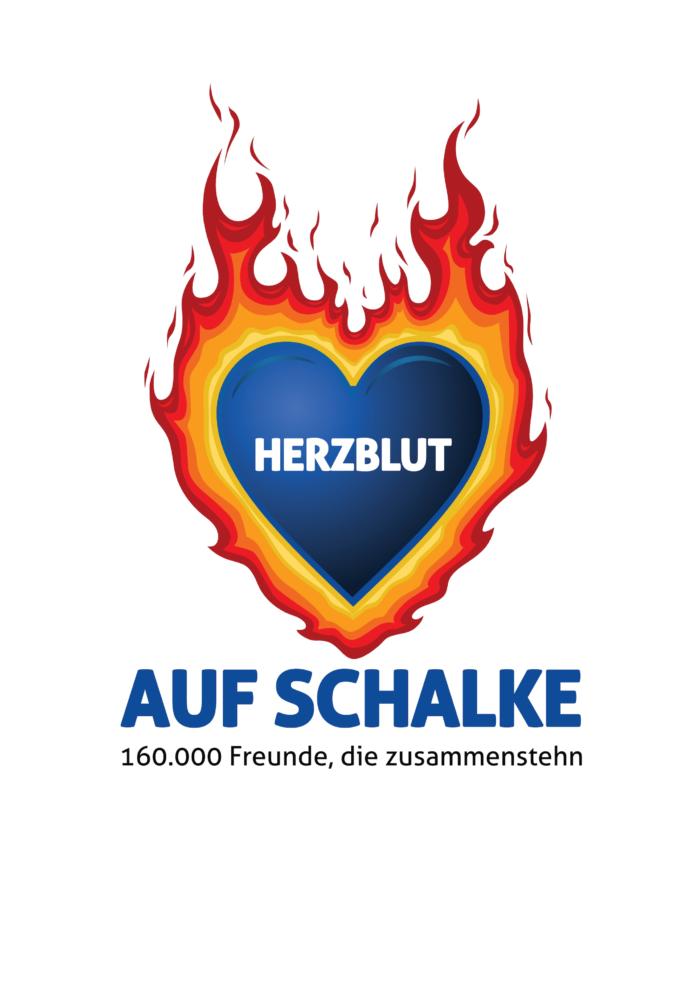 405199 696x984 - Blau-weißes Herz schlägt für Schalke 04