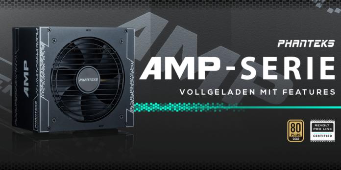 405242 696x348 - PHANTEKS AMP-Serie - Vollgeladen mit Features