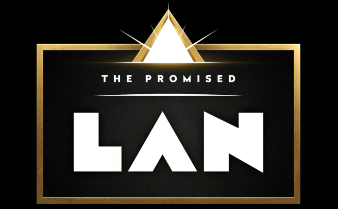 405243 696x430 - THE PROMISED LAN @ LVL BERLIN
