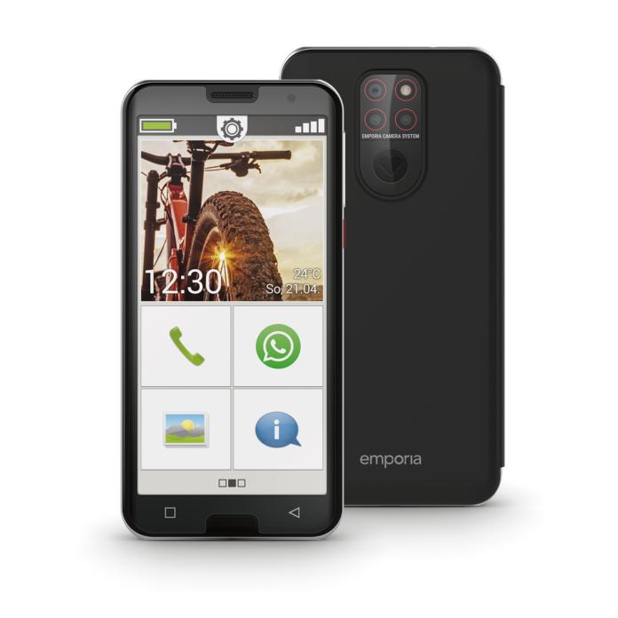 405333 696x696 - Beste Marke und bestes Produkt: emporia doppelt ausgezeichnet