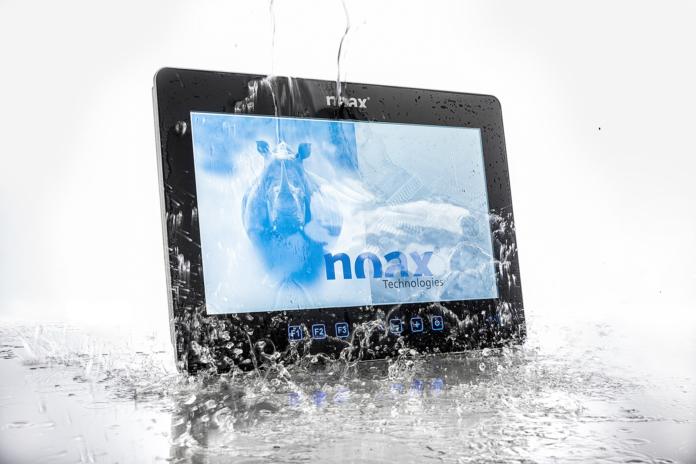 405356 696x464 - 2 x 360° Hygienic Rundum-Schutz - so steht Ihre Hardware nicht unter Wasser
