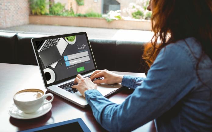 405380 696x433 - VMware Global Security Insights Report 2021: massive Welle von Cyberangriffen auf mobile Mitarbeiter