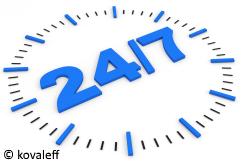 405472 - Ganzheitliche professionelle Vorsorgeberatung