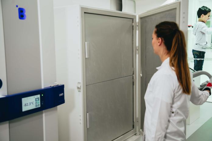 405620 696x464 - Medizinische Kühl- und Gefrierschränke von B Medical Systems erhalten Energy Star Zertifizierung