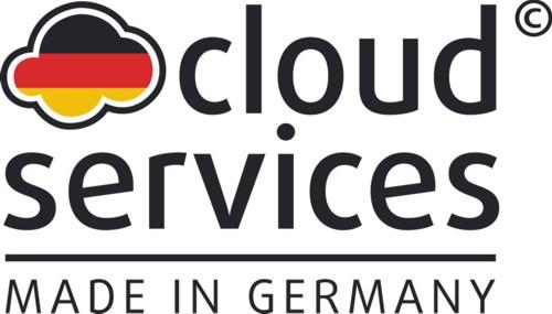 405646 - Initiative Cloud Services Made in Germany stellt Ausgabe Juli 2021 der Schriftenreihe vor