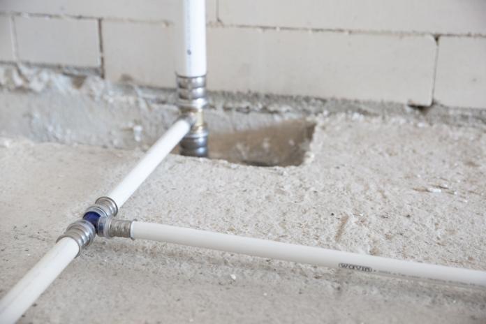 405658 696x464 - Akustisches Leckage-Warnsystem für Trinkwasser-Installation