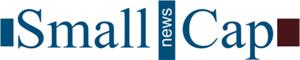 405660 - Small-Cap-News: Mit Manning Ventures Inc. vom Eisenerz Boom profitieren
