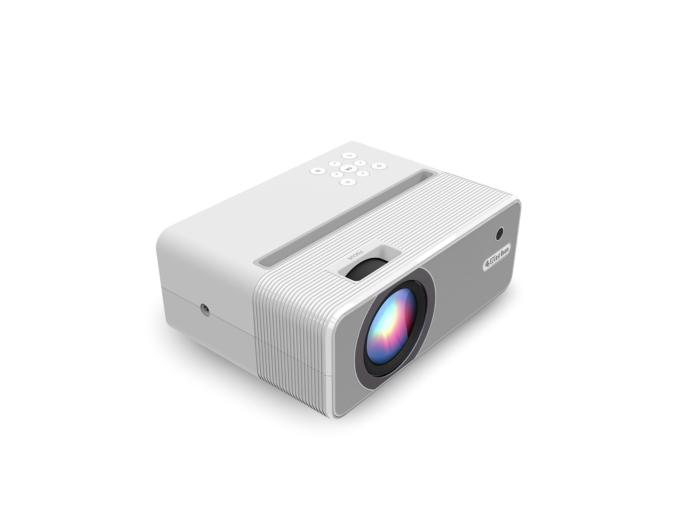 405661 696x522 - Der 1080p Beam H3-Projektor von EZCast: Der ideale Projektor für Freizeit und das Lernen zu Hause