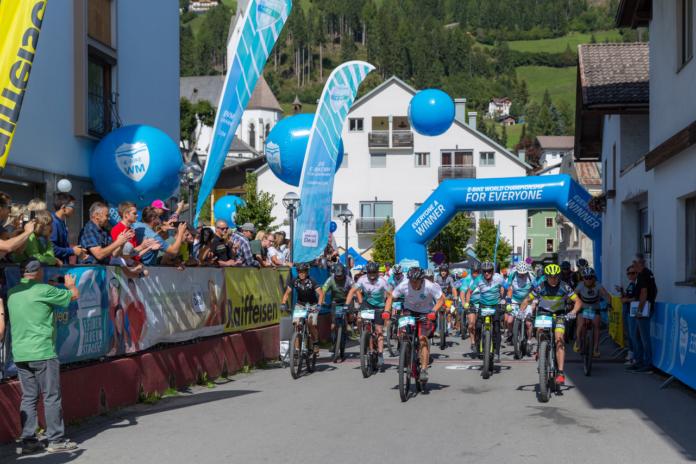 405777 696x464 - E-Bike WM für Jedermann in Ischgl zu Gast