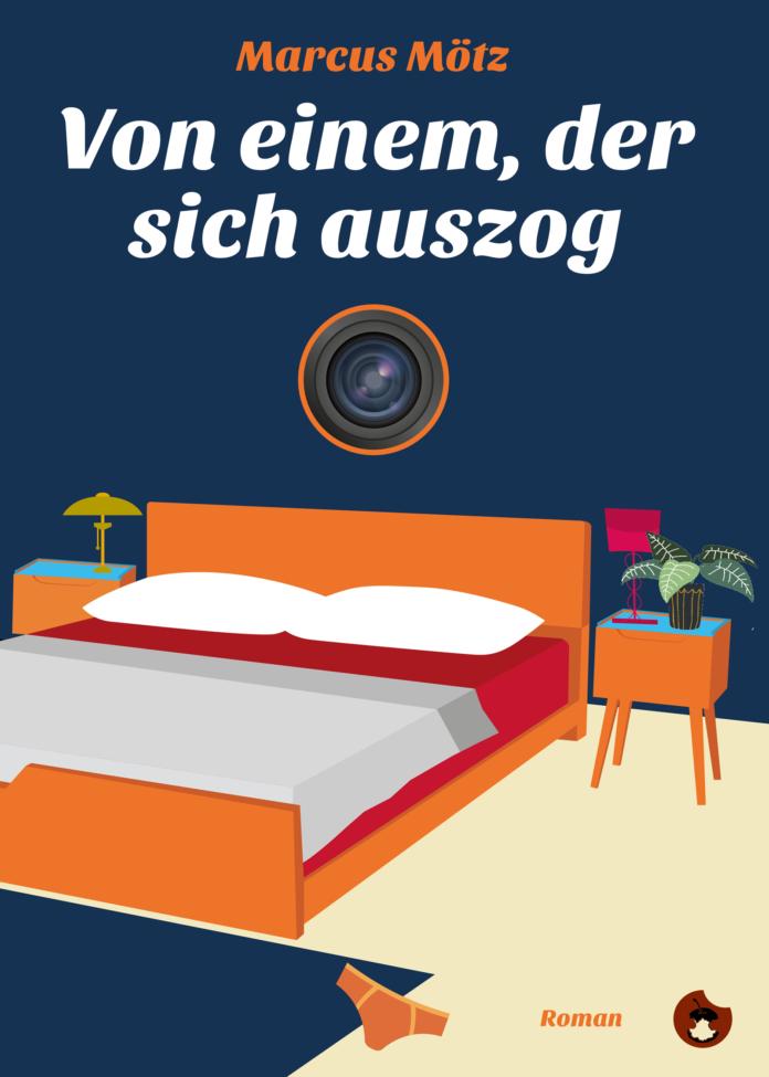 405813 696x975 - Leipziger Marcus Mötz veröffentlicht Debütroman