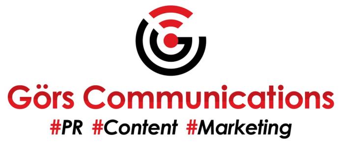 405819 696x294 - Content Marketing und SEO: Hand in Hand erfolgreich, rät die PR- und Marketingberatung Görs Communications