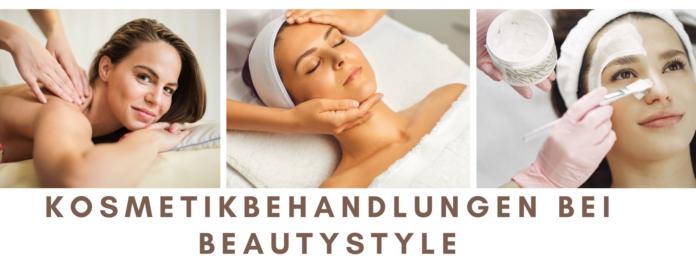405832 696x265 - Bestes Kosmetikstudio München