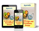 405842 - Ayurveda-Ernährungs-Coach - Beruf mit Zukunft