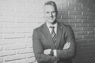 andre wagemann ideal alpha - Wechsel an der Spitze der IDEAL ALPHA. Andre Wagemann übernimmt den Chefposten beim eCommerce Allrounder.