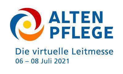 """ap2021logovirtuellemessedatum - CSS präsentiert kaufmännische Branchenlösung auf der Leitmesse """"Altenpflege 2021"""""""