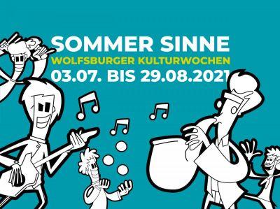 """bild 62 - Halbzeit der """"SommerSinne - Wolfsburger  Kulturwochen"""""""
