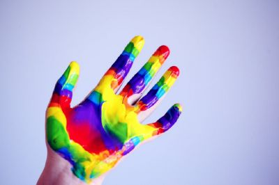 ergotherapie bei finger gelenk arthrose - Ergotherapie bei Finger-Gelenk-Arthrose
