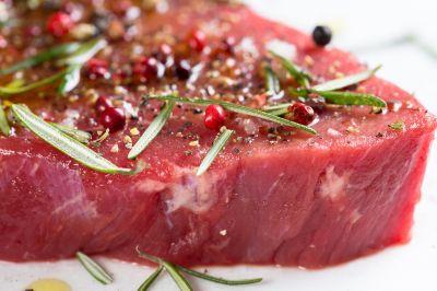 meat 26020311920 - Regional und nachhaltig: Fleischqualität, die man schmeckt!