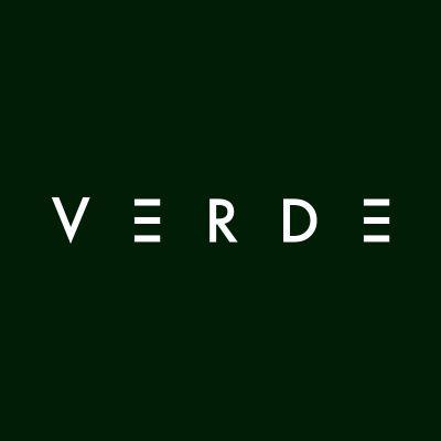 verdecannact - VERDE - Nachhaltiges Unternehmen