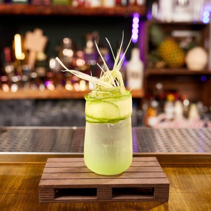 20210706 140536 24 Hahntrinker CLE 696x696 - Zero Waste, 100% Taste: Cocktailrezepte nachhaltig und alkoholfrei