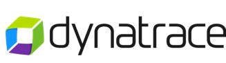405803 - Dynatrace erweitert AIOps zur Unterstützung von Open-Source Observability