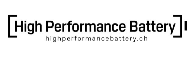 """405854 - """"High Performance Battery"""" für Deutschen Nachhaltigkeitspreis nominiert"""